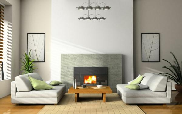 cheminee-decorative-idee-canapes