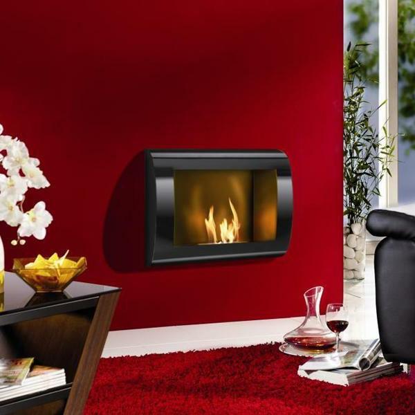cheminee-decorative-idee-carafe