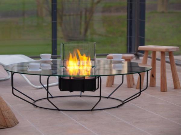 cheminee-decorative-idee-carrelage-patio