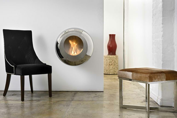 cheminee-decorative-idee-dans-le-mur