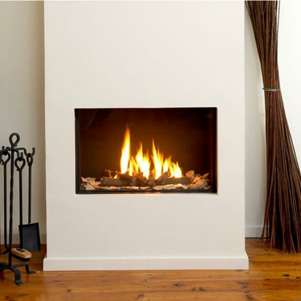 cheminee-decorative-idee-flammes