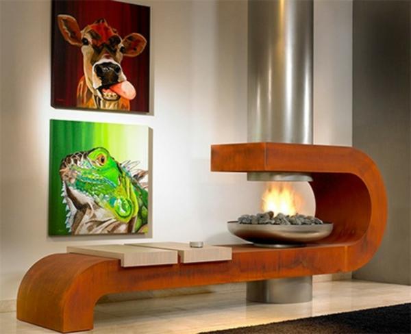 cheminee-decorative-idee-inovatrice