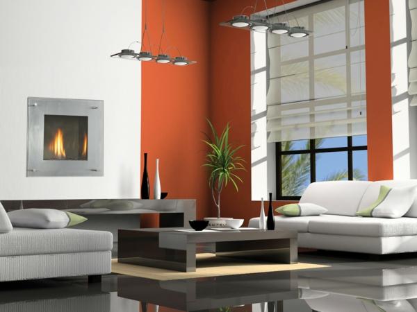 cheminee-decorative-idee-interieuer-moderne