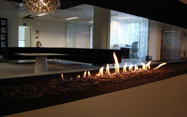 cheminee-decorative-idee-interieur-plume