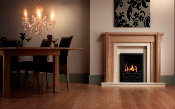 cheminee-decorative-idee-interieur