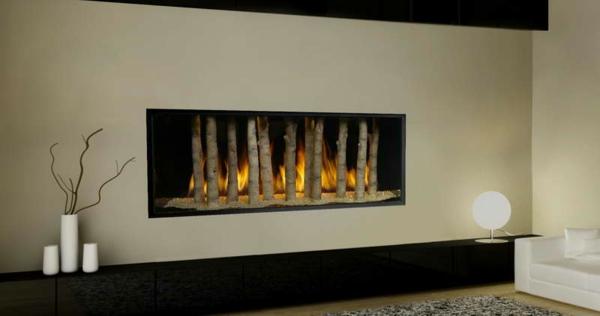 cheminee-decorative-idee-moderne