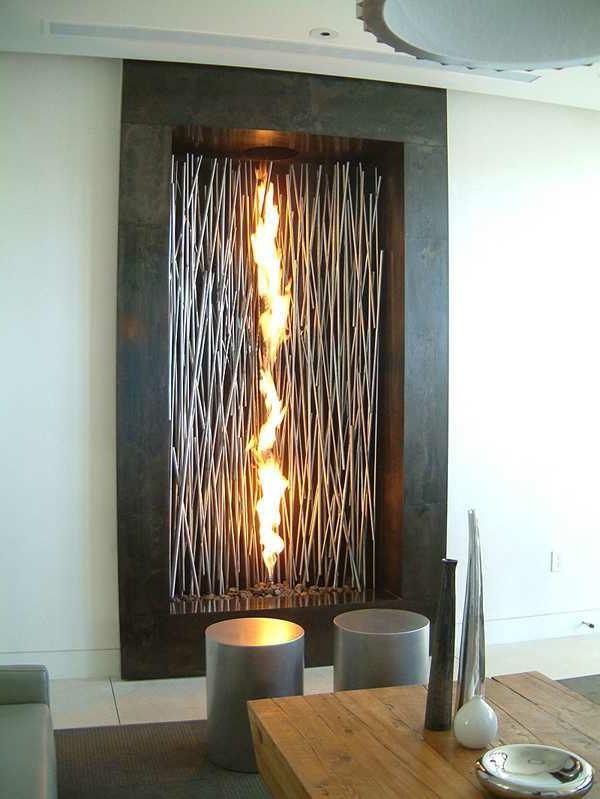 cheminee-decorative-idee-mur
