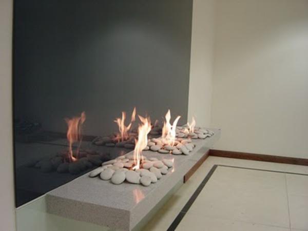 cheminee-decorative-idee-pierres