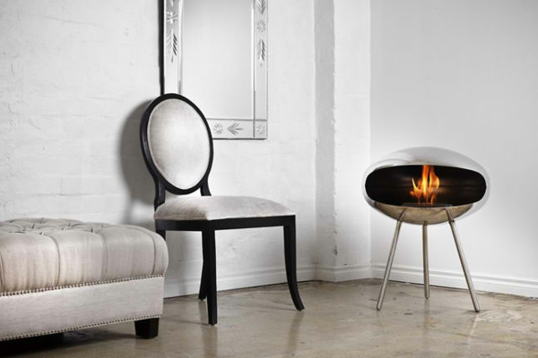 cheminee-decorative-idee-portable