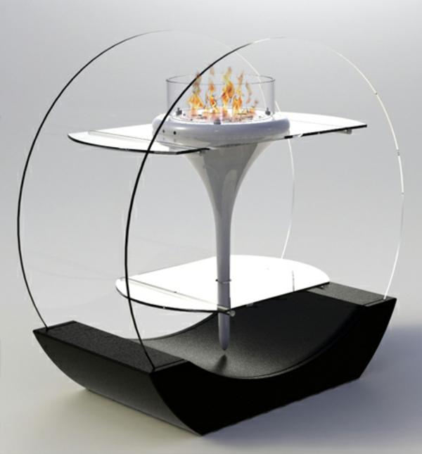cheminee-decorative-idee-pour-piscine