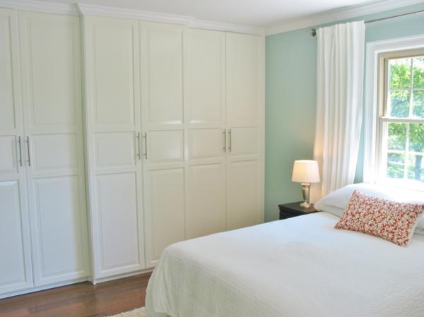 cloison chambre ikea. Black Bedroom Furniture Sets. Home Design Ideas
