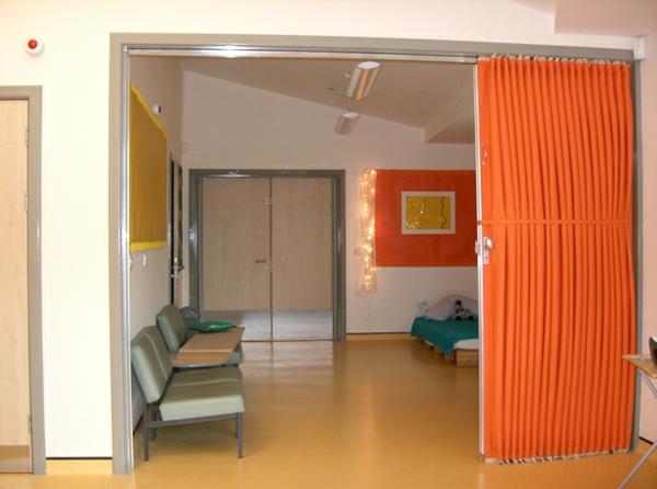 cloison-coulissante-orange