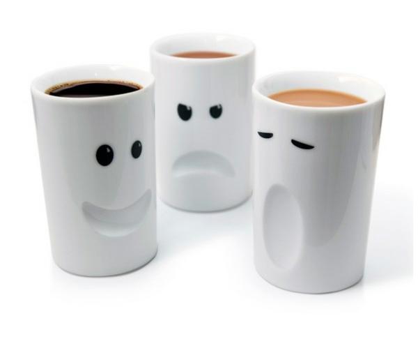 le-tasses-à-café-design-humeurs-diverses