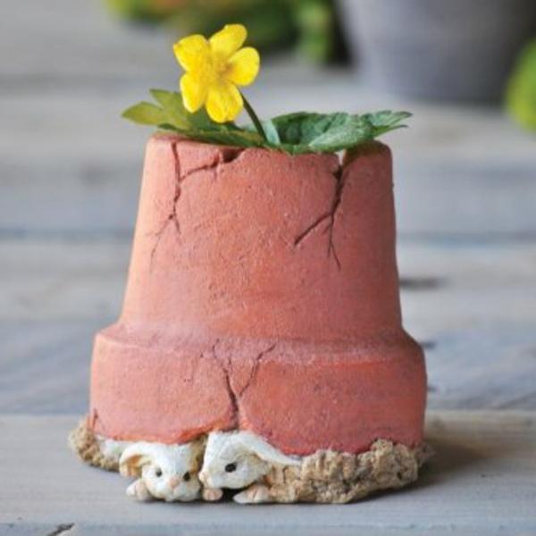 comment-decorer-son-jardin-petits-lapins