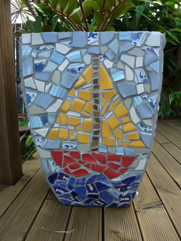 comment-decorer-son-jardin-pot-bateau