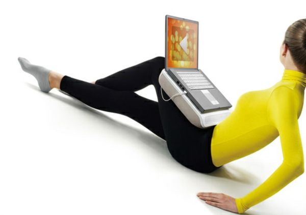 coussin-ordinateur-portable-avec-haut-parleurs
