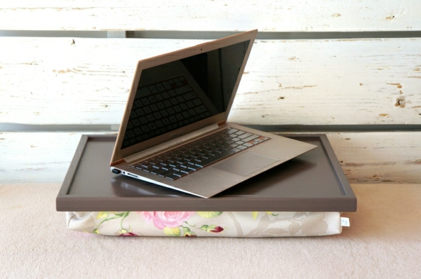 coussin-ordinateur-portable-chic