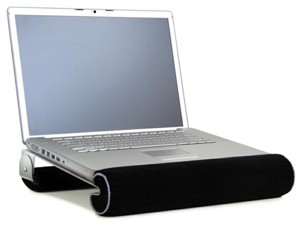 coussin-ordinateur-portable-cooling