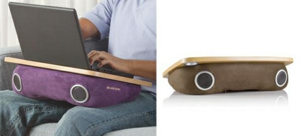 coussin-ordinateur-portable-deux