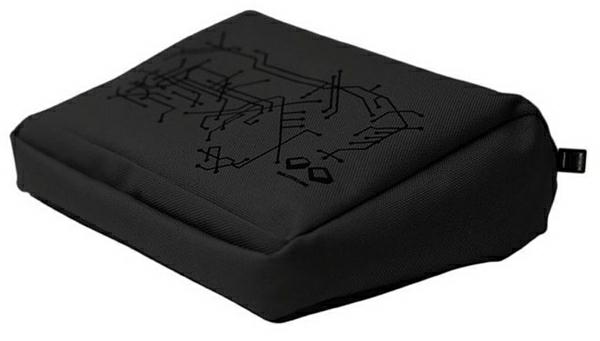 coussin-ordinateur-portable-idee-design