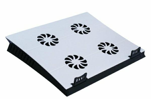 coussin-ordinateur-portable-idee-noir-et-blanc