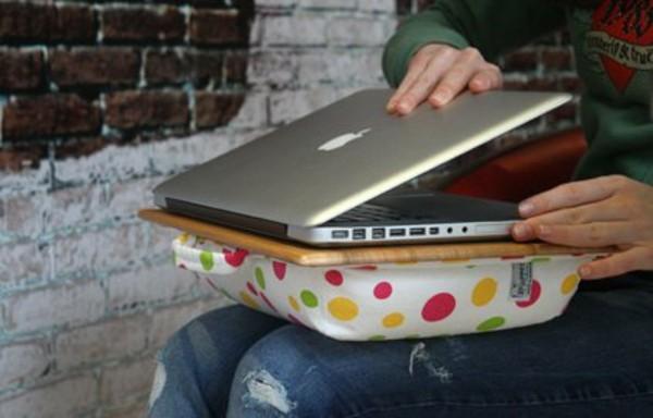 coussin-ordinateur-portable-malin