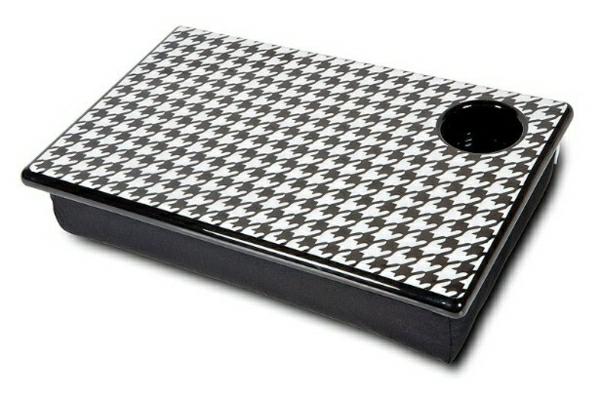 coussin-ordinateur-portable-moderne
