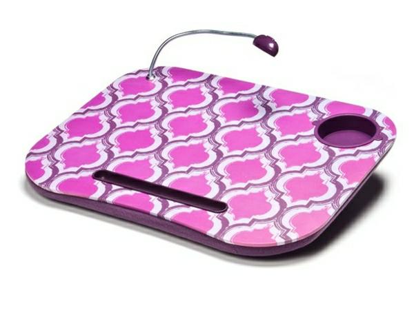 coussin-ordinateur-portable-originale-violet-elegant