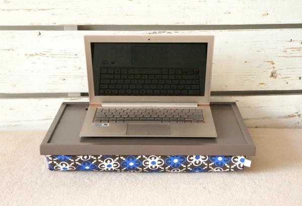 coussin-ordinateur-portable-originale