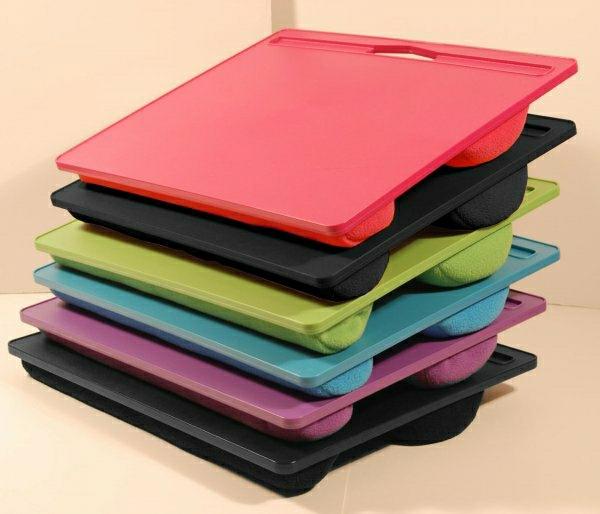coussin-ordinateur-portable-plusieurs-couleurs