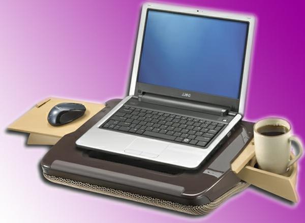 coussin-ordinateur-portable-tasses