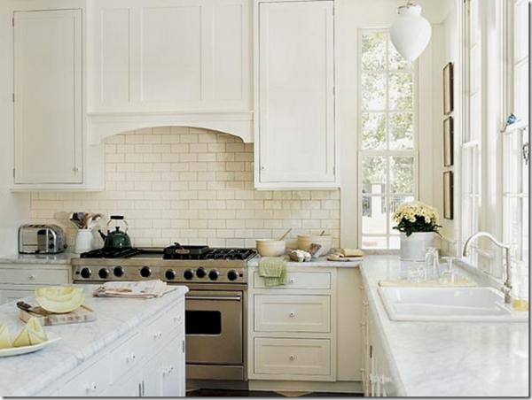cuisine-blanc-armoir-pour-carrelages