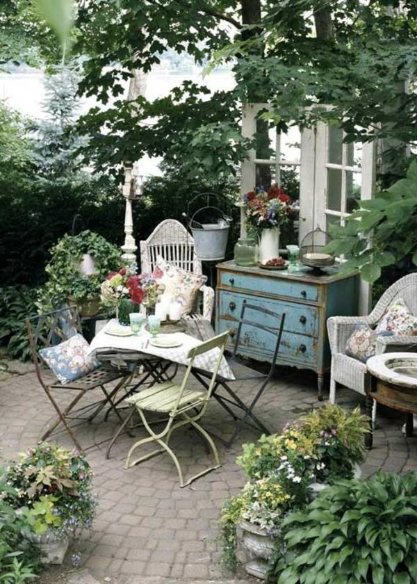 décoration-de-jardin-pour-se-sentir-comme-dans-n-paradis-