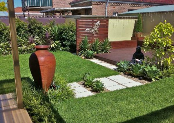 décoration-de-jardin-pour-vous-sentir-mieux-