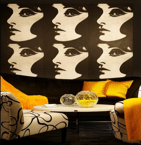 décoration-murale-originale-et-moderne