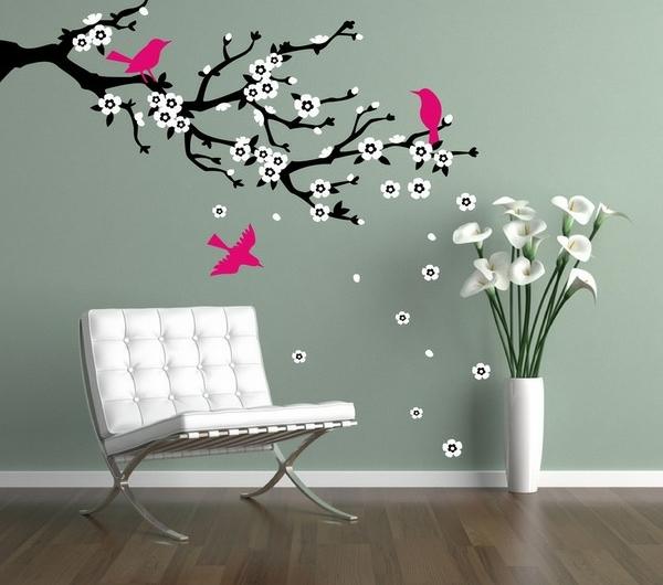 décoration-murale-originale-20