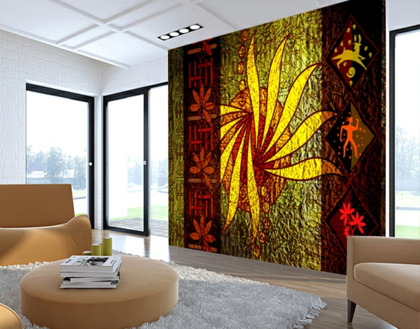 décoration-murale-originale-un-panneau