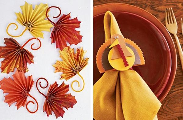 deco-serviette-en-papeir-couleur-dautomne2