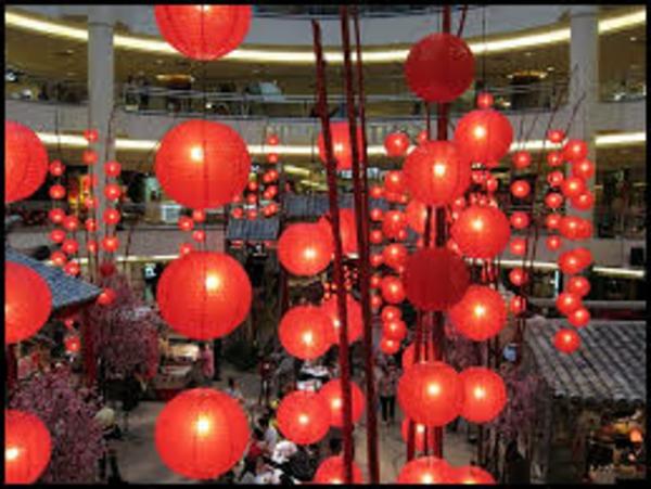 decoration-chinoise-une-deux-lanterne-que-faire
