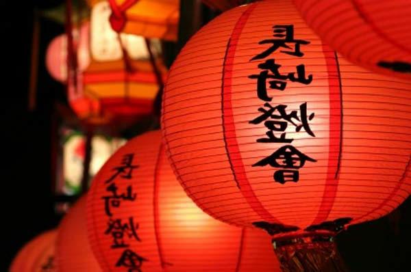 decoration-chinoise-une-deux-lanterne