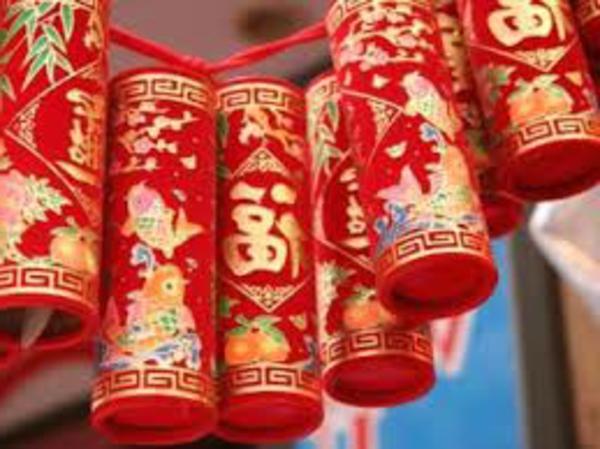 decoration-chinoise-une-deux-trois-quatre-cinque-six-accessoires-maison-lanternes