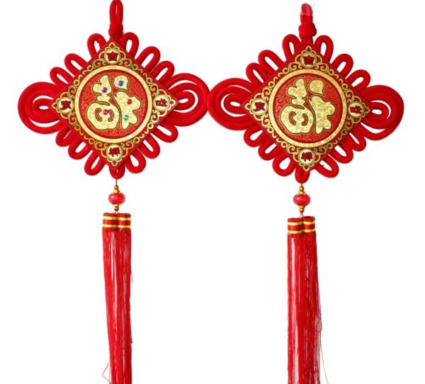 decoration-chinoise-une-deux-trois-quatre-cinque-six-accessoires-martenitsas