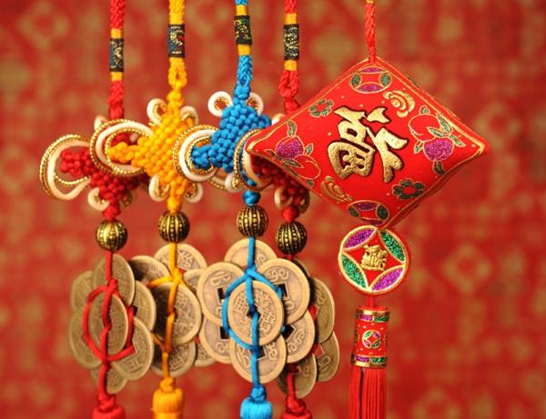 decoration-chinoise-une-deux-trois-quatre-cinque-six-accessoires