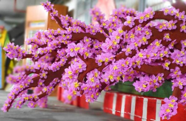 decoration-chinoise-une-deux-trois-quatre-cinque-six-fleurs