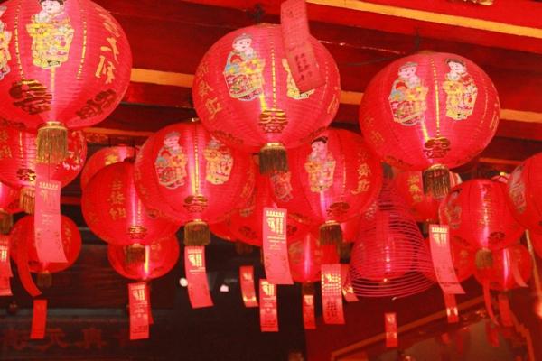 decoration-chinoise-une-deux-trois-quatre-cinque-six-je-ne-t'aime-plus