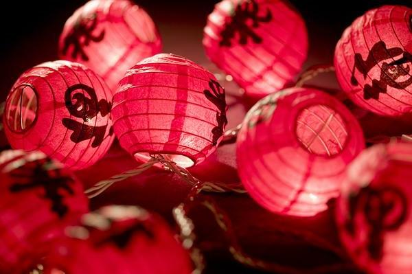 decoration-chinoise-une-deux-trois-quatre-cinque-six-lanternes