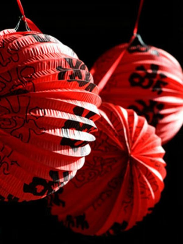 decoration-chinoise-une-deux-trois-quatre-cinque-six-les-favoris