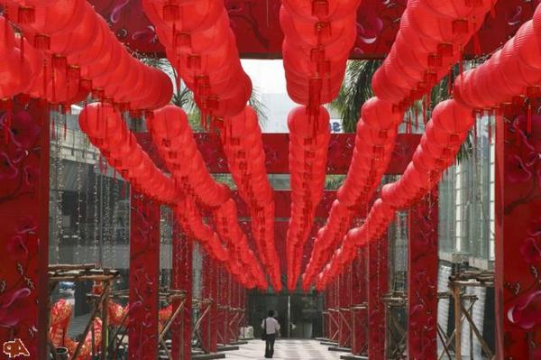 decoration-chinoise-une-deux-trois-quatre-cinque-six-nouvel-aneee