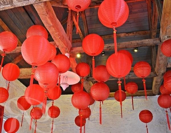 decoration-chinoise-une-deux-trois-quatre-cinque-six-tu-m'aime