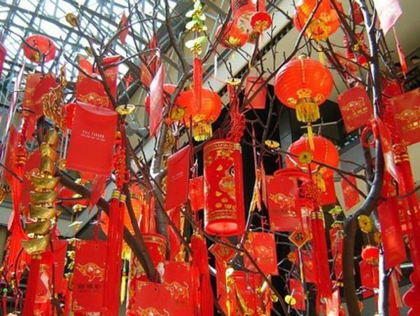 decoration-chinoise-une-deux-trois-quatre-cinque-six